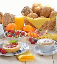 gezond ontbijten tips