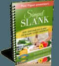 SimpelSlank-makkelijk afvallen bernard favier