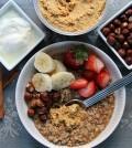 havermout-ontbijt-afvallen