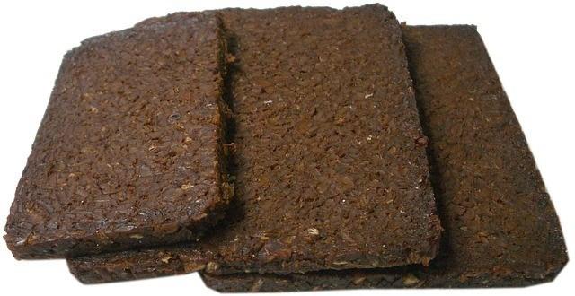 roggebrood-gezond-alternatief
