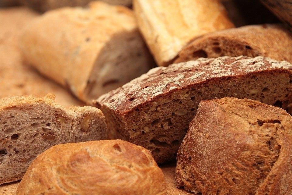 speltbrood-makkelijk-afvallen
