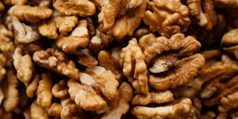 walnoten bevorderen jouw gezondheid