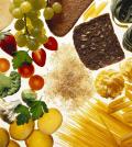koolhydraatarm eten voordelen