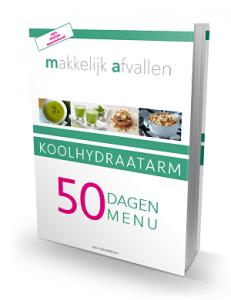 banner-kha-50-dgn-menu-homepage-ma
