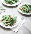 recepten zonder koolhydraten