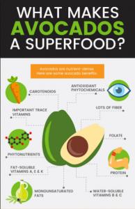 avocado-gezonde-vetten