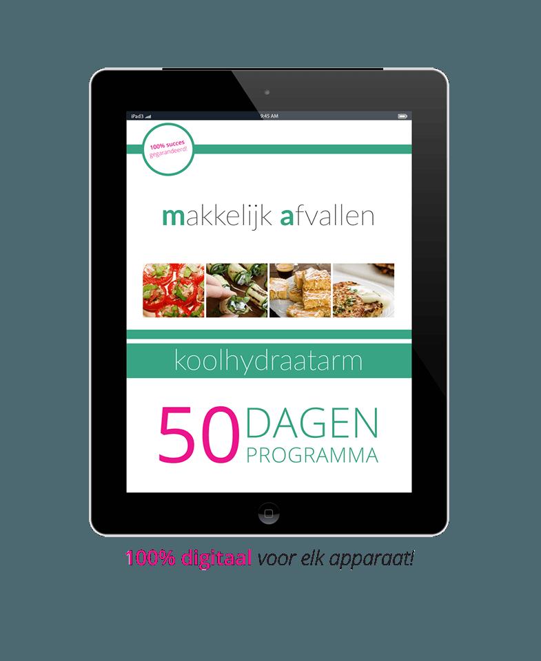 kha-50-dagen-programma