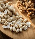 wat doet magnesium