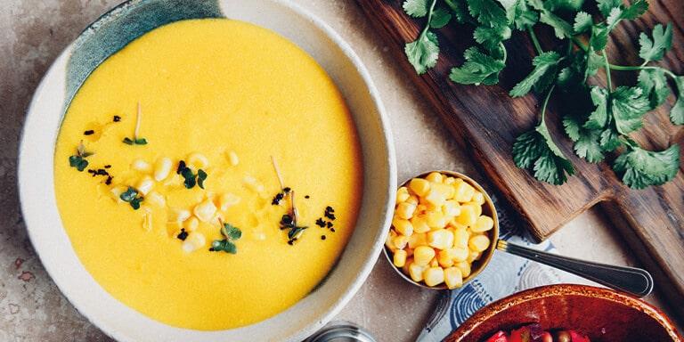 10 keer soep recepten