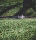 hardlopenmetafvallen