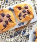 koolhydraatarm gebak zonder suiker