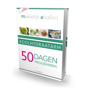 50 dagen KHA programma (PDF)
