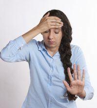 hoe voorkom jij stress en start je weer met gezond leven