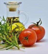 Het Pioppi dieet gezonde leefwijze of sprookje
