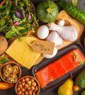 Het keto dieet gezond of levensgevaarlijk