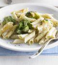 ovenschotel met kha pasta