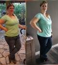 sasia's ervaring met koolydraatarm dieet