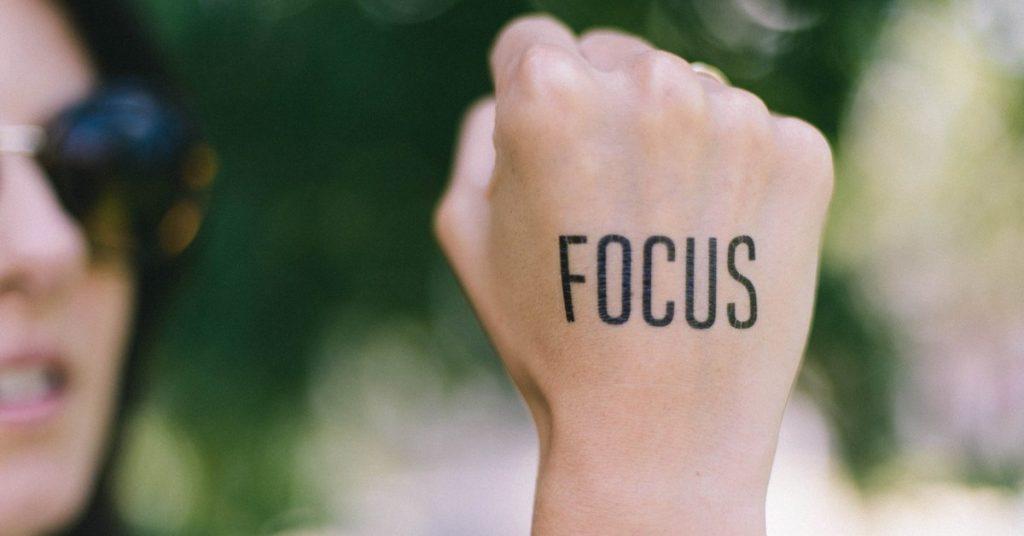 motivatie bij afvallen en dieet