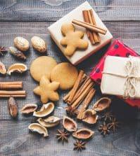 koolhydraatarme kerst recepten 2019